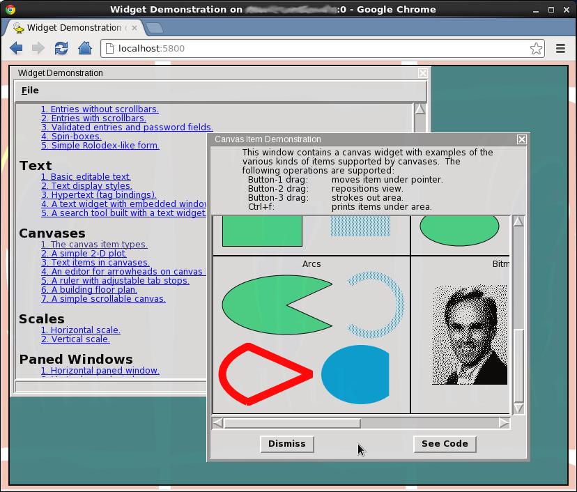 http://www.ch-werner.de/sdltk/sdltk-in-browser.png